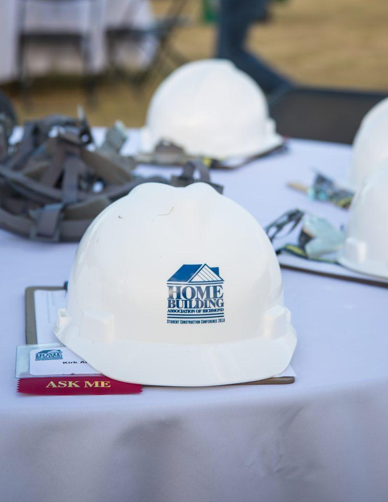 HBAR.Student.Construction.Conf.2018-4