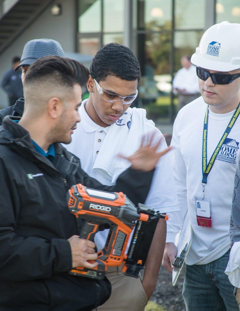 HBAR.Student.Construction.Conf.2018-42