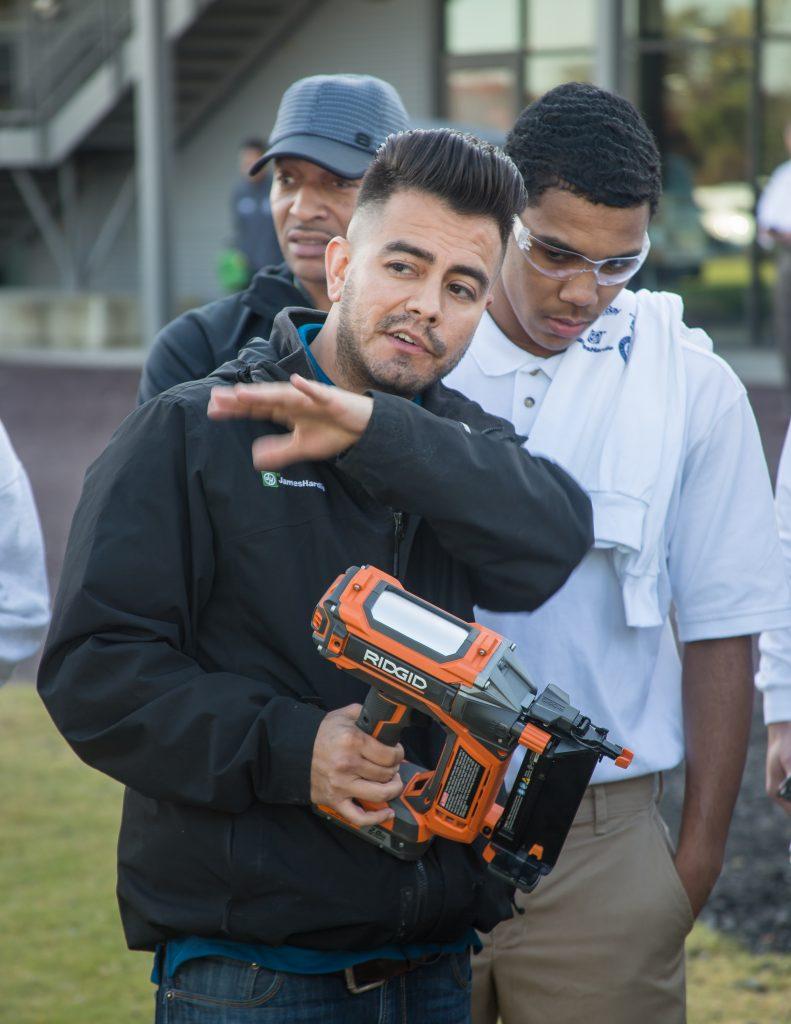 HBAR.Student.Construction.Conf.2018-44