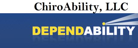 http://www.chiroability.com/