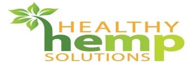 http://www.healthyhemp.com/