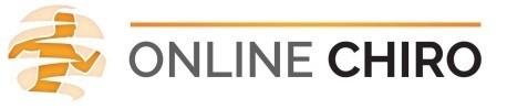 http://www.onlinechiro.com/?utm_source=PCAAffillogo&utm_medium=Display&utm_campaign=Affil2017
