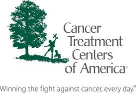 Cancer TCA of Phila-small