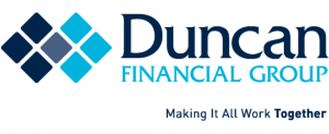 Duncan Financial NEW logo