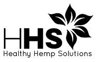 Healthy Hemp Solutions-BLACKsmall