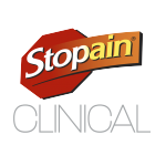 StopainClinical_logo