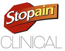 StopainClinical_logosmall