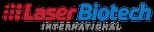 Laser Biotech Intl