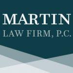 MartinLawFirm-logo