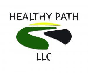 HEALTHY PATH LLC LOGO