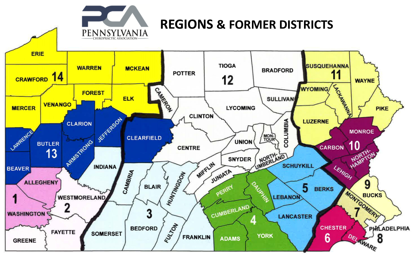 Region_District Map