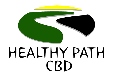 FINAL HEALTHY PATH CBD LOGO new
