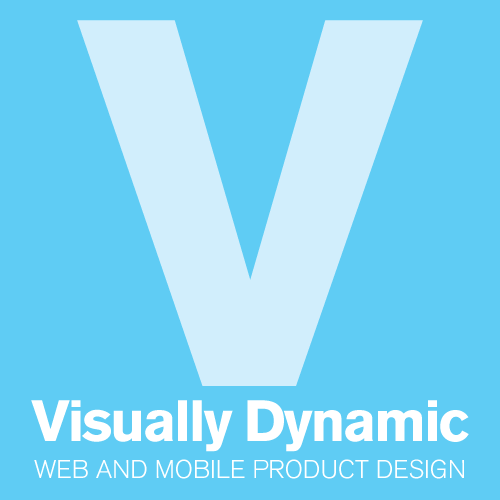 Visually Dynamic LLC