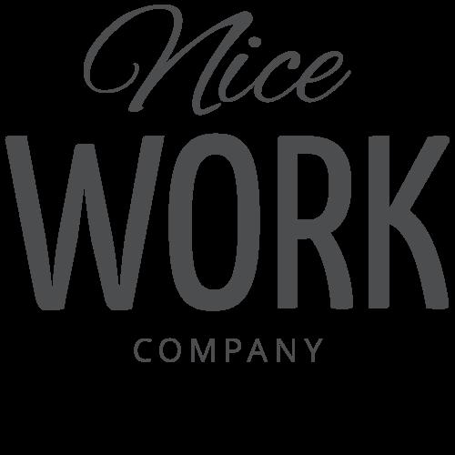 Nice Work Company