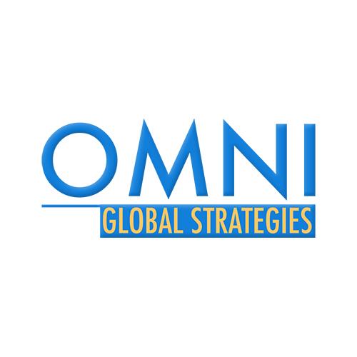 Omni Global Strategies