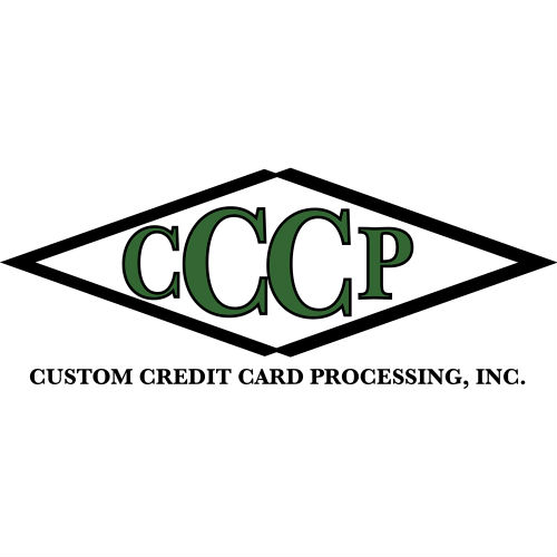 Custom Credit Card Processing, Inc.