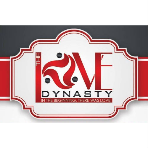 The Love Dynasty