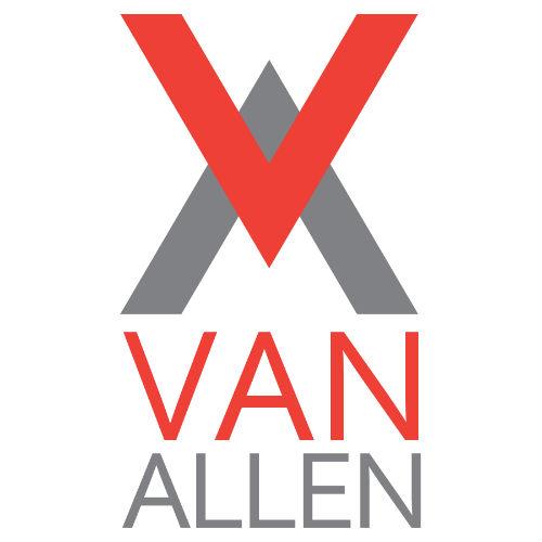 Van Allen, LLC