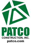 Patco Construction Inc