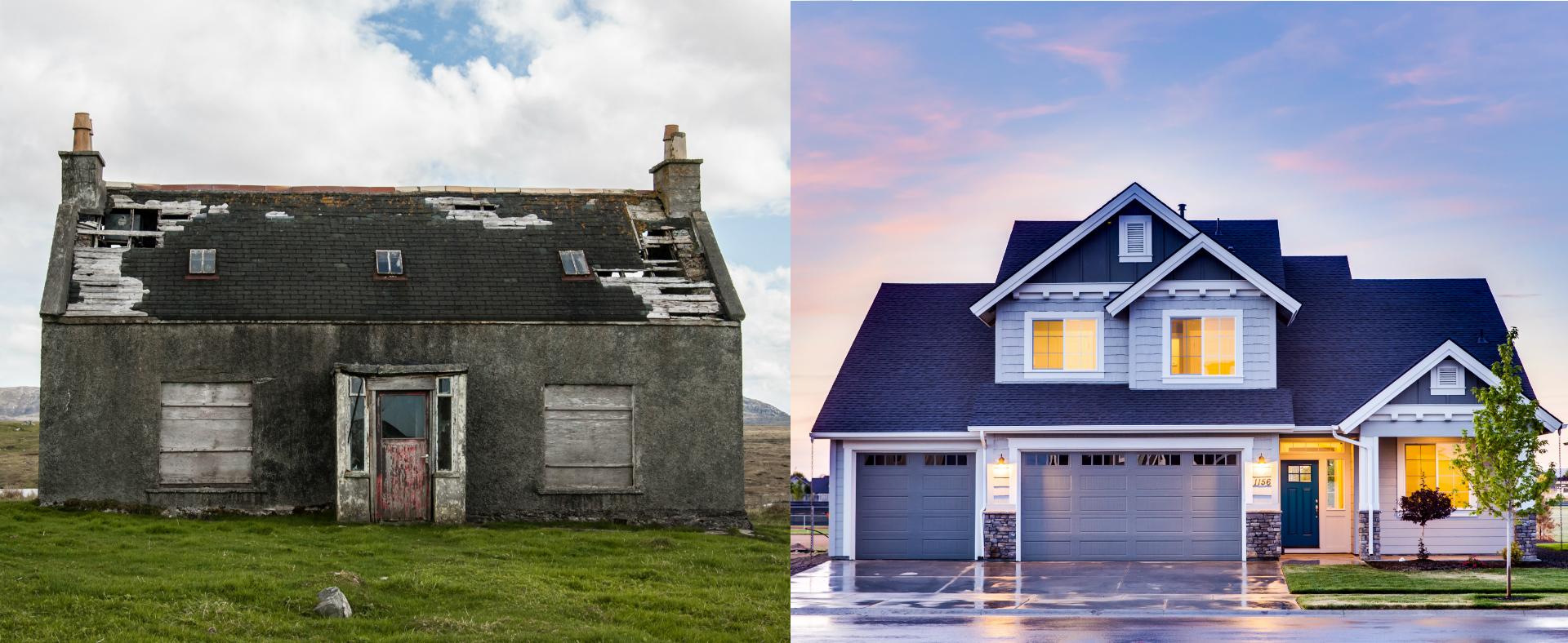 Home - Home Builders & Remodelers ociation of Maine House Remodelers on house painting, house dealer, house plumbing, house architecture, house architect, house hvac, house demolition,