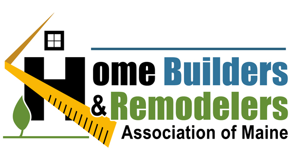 Home Builders & Remodelers Association of Maine
