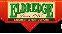 eldredge-logo-box