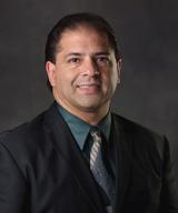 Alex Juarez CenturyLink