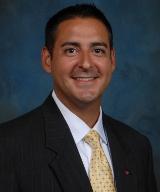 Carlos Gonzalez Bank of America