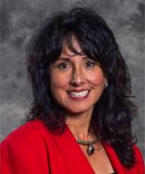 Charlene Vazquez