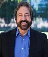 Dennis Bonilla University of Phoenix