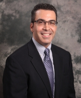 Gonzalo de la Melena President/CEO AZHCC