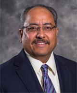 Jorge Quintero QCM Technologies. Inc.