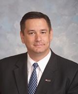 Kurt Neeley U.S. Bank