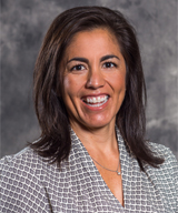 Lori Higuera Freeport- McMoRan