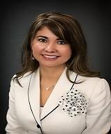 Mayra Gonzalez Wells Fargo Bank