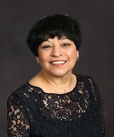 Olga Aros ORA Worldwide Consultants
