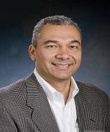 Steve Macias Pivot Manufacturing
