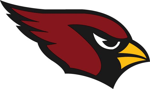 asuArizona Cardinals