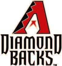 Arizona Diamondbacks