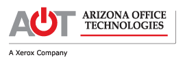 Arizona Office Technologies