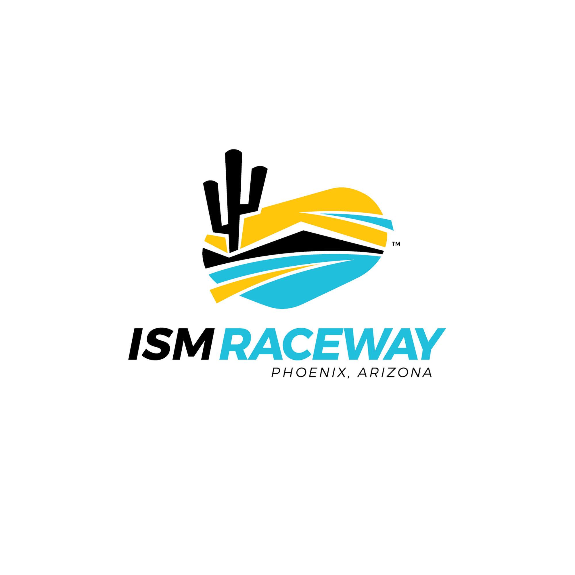 Phoenix Int'l Raceway