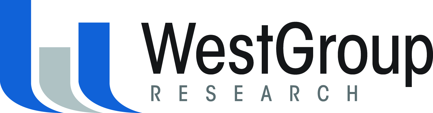Westgroup