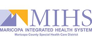 MIHS-logo