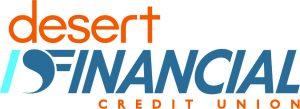 Desert FInancial Credit Union