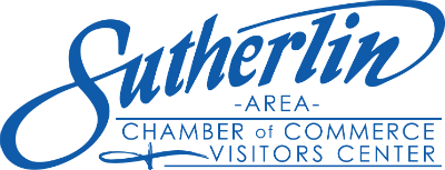 Visit Sutherlin