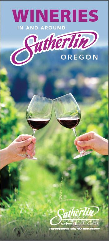 wineriesbrochure