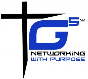 G5 NetworkingWithPurpose LOGO
