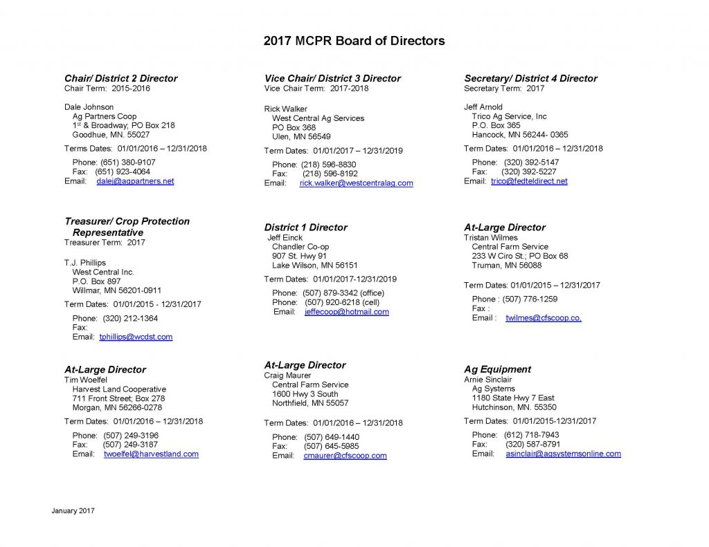 2017 MCPR Board of Directors_1_Page_1