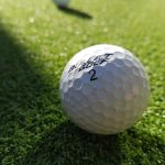 golf-ball_one_closeup