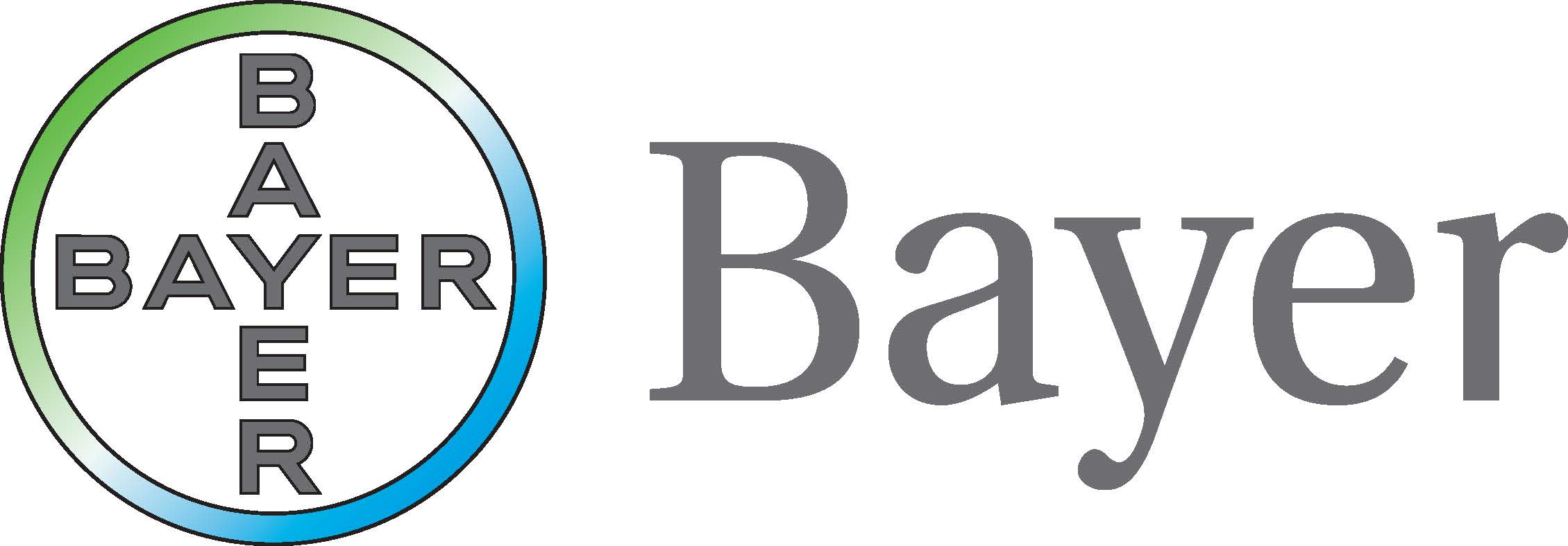 Bayer CropScience logo